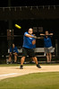 EUMC Softball 090903-16