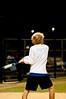 EUMC Softball 090903-99