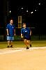 EUMC Softball 090903-114