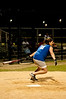 EUMC Softball 090903-79
