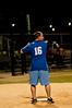EUMC Softball 090903-54