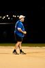 EUMC Softball 090903-1