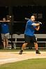 EUMC Softball 090903-41