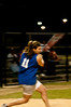 EUMC Softball 090903-122