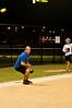 EUMC Softball 090903-91