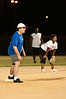 EUMC Softball 090903-32