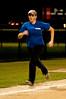 EUMC Softball 090903-95