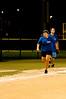 EUMC Softball 090903-117
