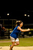 EUMC Softball 090903-125