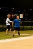 EUMC Softball 090903-72