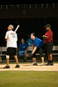 EUMC Softball 090903-17
