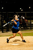 EUMC Softball 090903-69