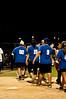 EUMC Softball 090903-127