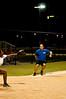 EUMC Softball 090903-87