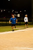 EUMC Softball 090903-84
