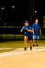 EUMC Softball 090903-118
