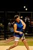 EUMC Softball 090903-121