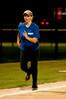 EUMC Softball 090903-96