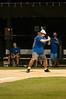 EUMC Softball 090903-29