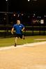 EUMC Softball 090903-85