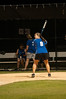 EUMC Softball 090903-9