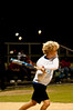 EUMC Softball 090903-102