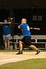 EUMC Softball 090903-44