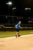 EUMC Softball 090903-89