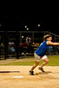 EUMC Softball 090903-81