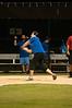 EUMC Softball 090903-26