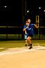 EUMC Softball 090903-116