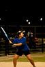 EUMC Softball 090903-106