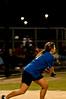 EUMC Softball 090903-110