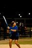 EUMC Softball 090903-104