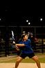 EUMC Softball 090903-107