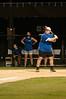 EUMC Softball 090903-23