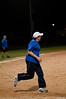 EUMC Softball 090910-367