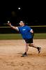 EUMC Softball 090910-212