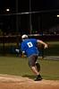 EUMC Softball 090910-334