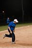 EUMC Softball 090910-33