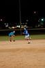 EUMC Softball 090910-142