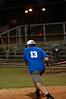 EUMC Softball 090910-332