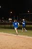 EUMC Softball 090910-307