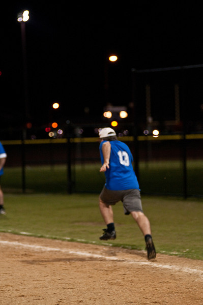 EUMC Softball 090910-137