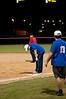 EUMC Softball 090910-233
