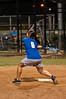 EUMC Softball 090910-85