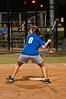 EUMC Softball 090910-282