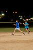 EUMC Softball 090910-143