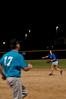 EUMC Softball 090910-350