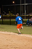 EUMC Softball 090910-275